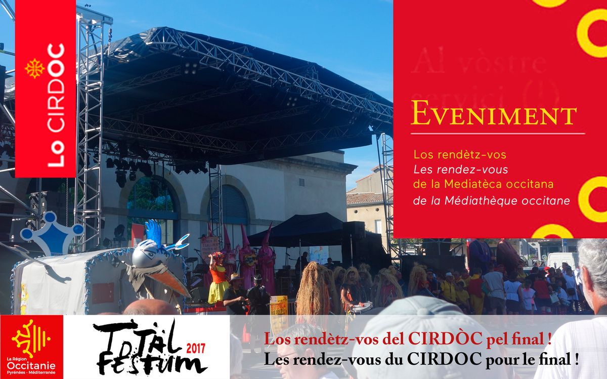 Header Newsletter CIRDOC mai 2017