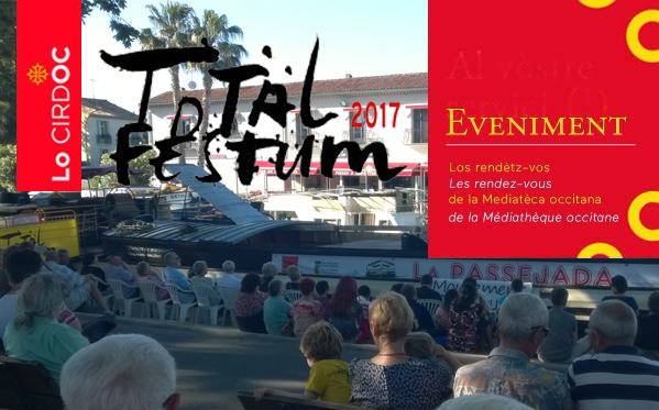 Header Newsletter CIRDOC mai 2017